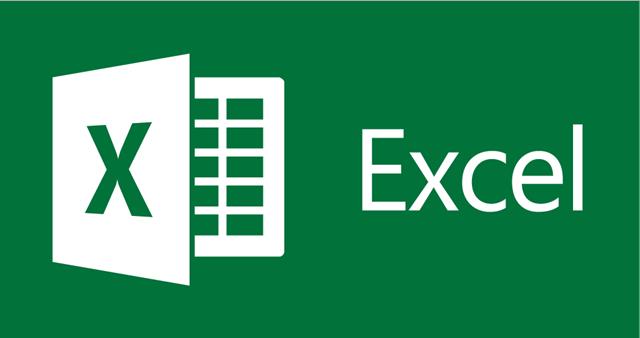 excel-elearning-accoform
