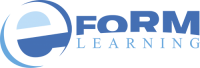 logo-eformlearning