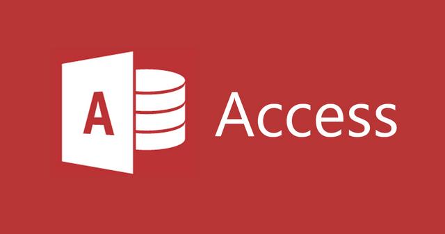 access-elarning-eformlearning
