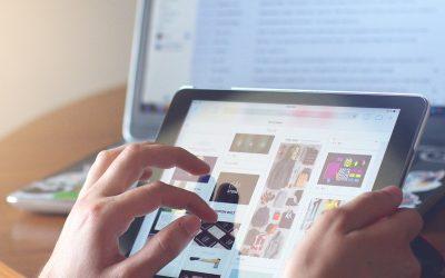 Edito E-Form Learning, pourquoi un blog sur la formation en e-learning