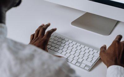 Quelques conseils pour apprendre avec l'E-learning