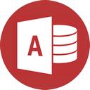 icone access