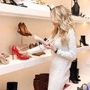 elearning-vente-en-magasin-accoform