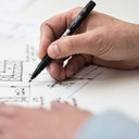 elearning-gestion-de-projets-accoform