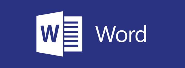 elearning-word-accoform